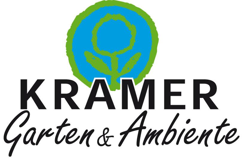 KRAMER Garten & Ambiente